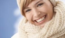 Plutôt thé, café ou chocolat chaud pour vous réchauffer ?
