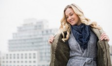 Comment lutter efficacement contre le froid ?