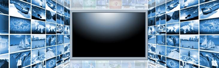Le monde de la formation audiovisuel sur formation-audiovisuel.eu