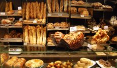 Comment ouvrir une boulangerie ?