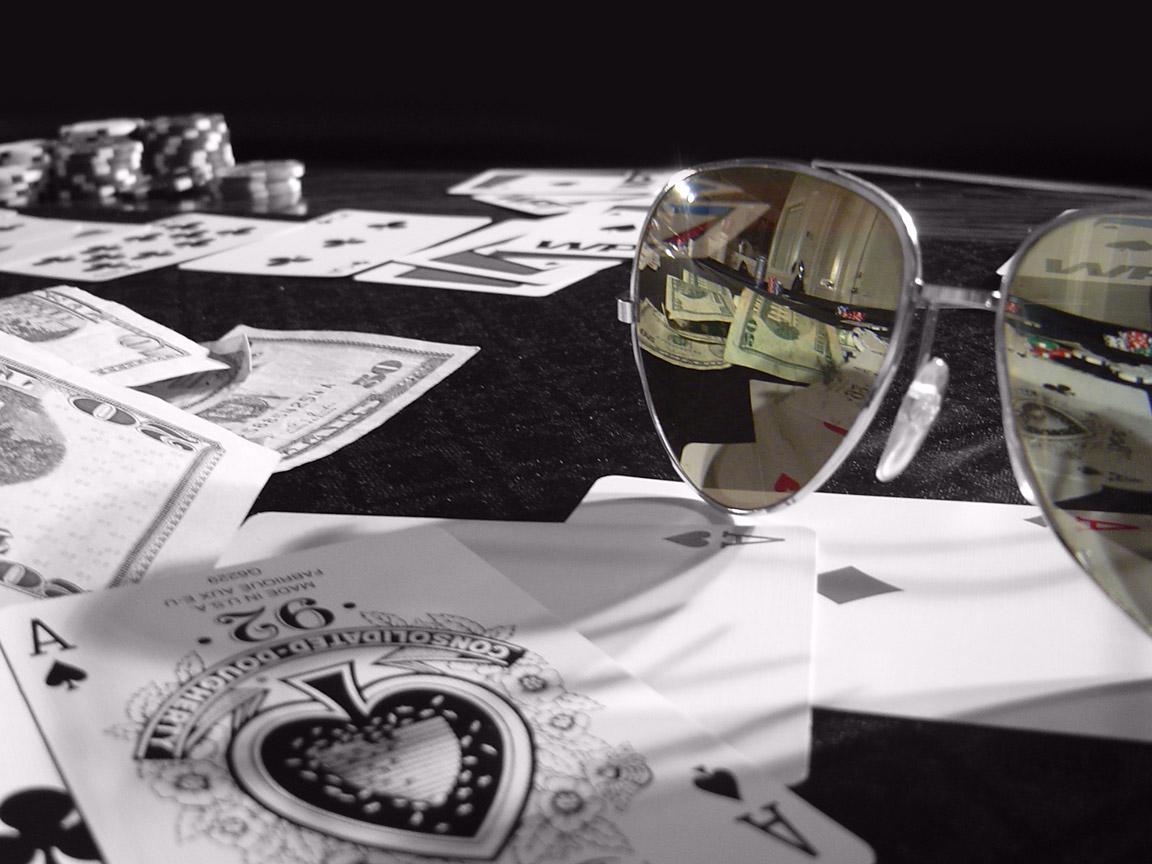123 Casino en ligne : devenez parrain et gagnez plus d'argent
