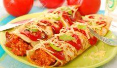 Recette de cuisine facile et très rapide à déguster sans modération