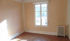 Location appartement Nice: les démarches en ligne