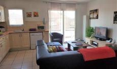 Location appartement Metz : habitez en centre