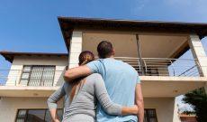 Appartement a vendre : effectuer une bonne opération immobilière