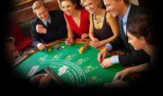Un alternatif au blackjack réel