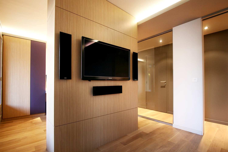 Location appartement Aix en Provence, votre source de bons plans