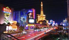 Casino français en ligne: jouez quand vous voulez