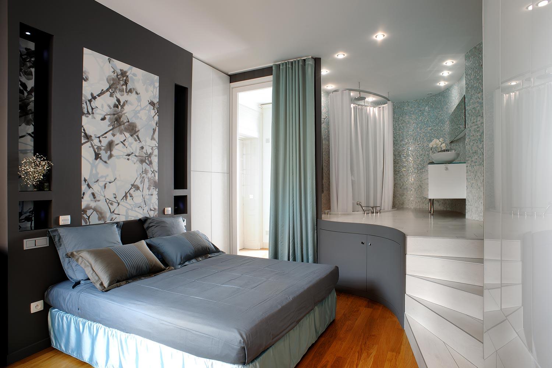 Location appartement Nantes: les moyens pour y réussir