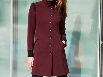 3 suisses manteaux femme