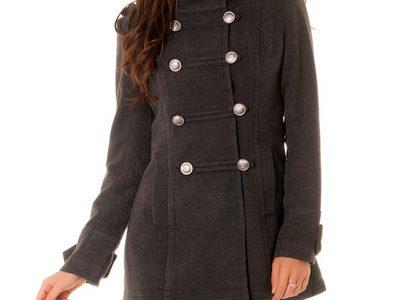 beaux manteaux femme