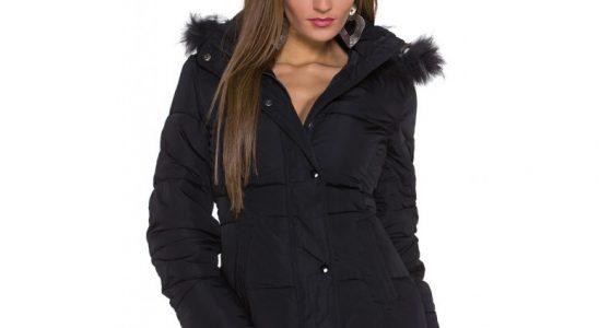 blouson manteau femme