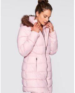bon prix manteau femme