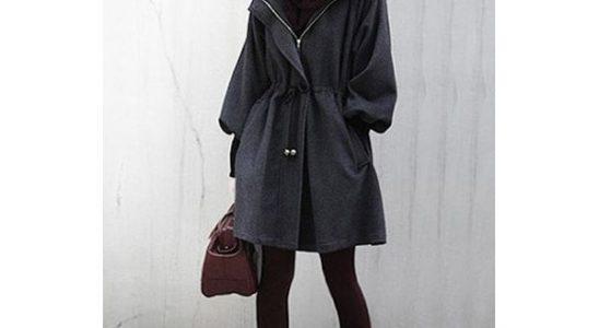 destockage manteau femme