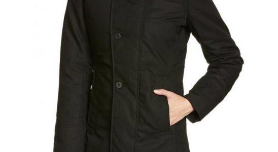 g star manteau femme