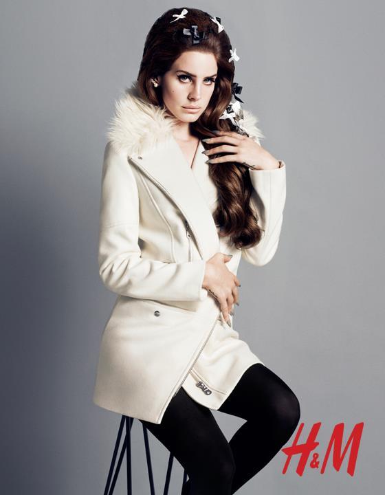 Hm manteau femme 7d879656d49