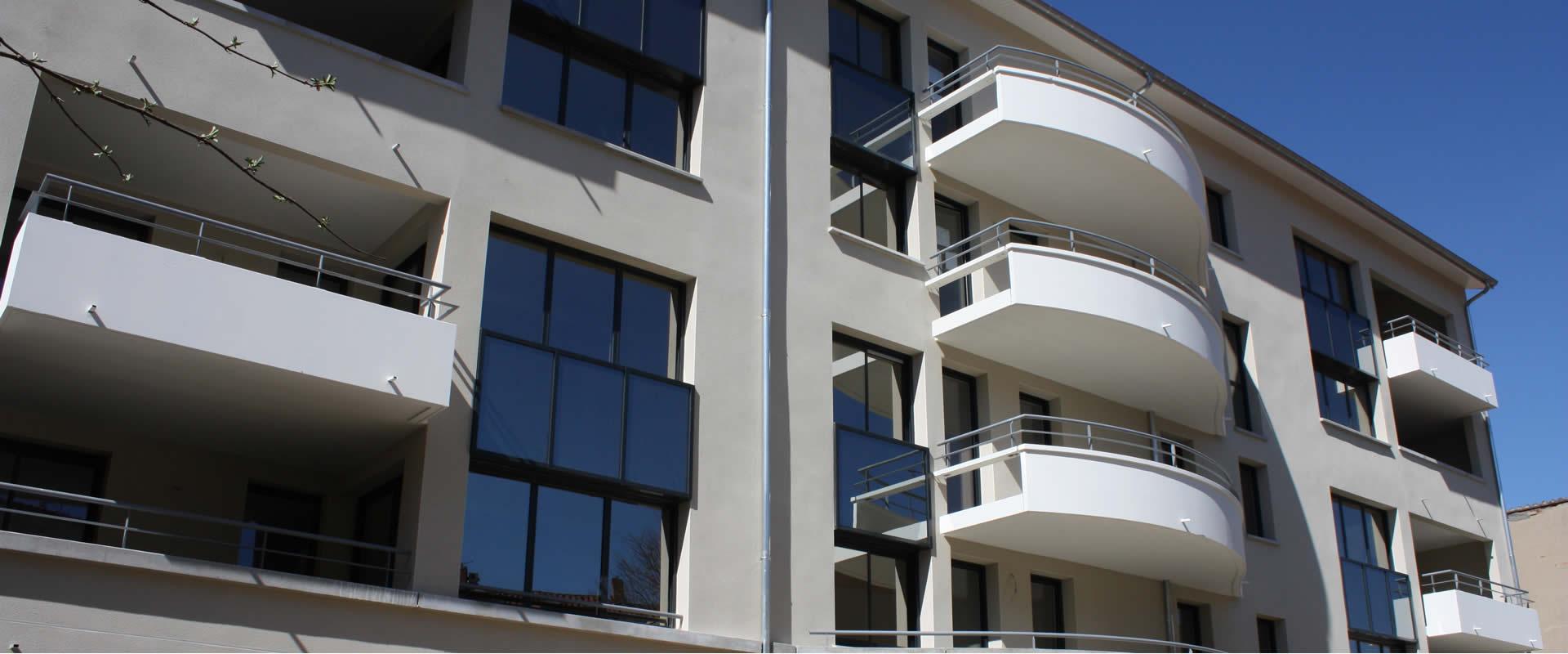 Votre location immobili re est elle bien isol e for Site location immobiliere