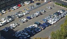 Accédez facilement à une location parking Bordeaux