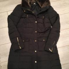 la halle manteau femme