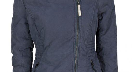 manteau bench femme