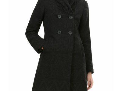 manteau chic pour femme