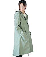manteau de pluie femme avec capuche. Black Bedroom Furniture Sets. Home Design Ideas