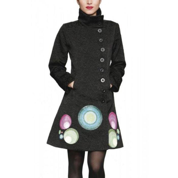 Veste manteau femme pour rester au chaud Vêtements femme | Kiabi