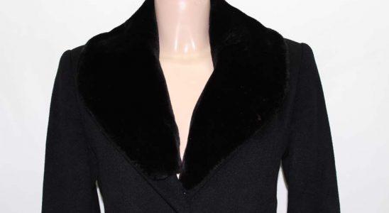 manteau femme 123