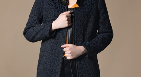 manteau femme 2015 mango