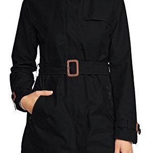 manteau femme 46