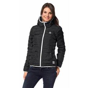 manteau femme adidas