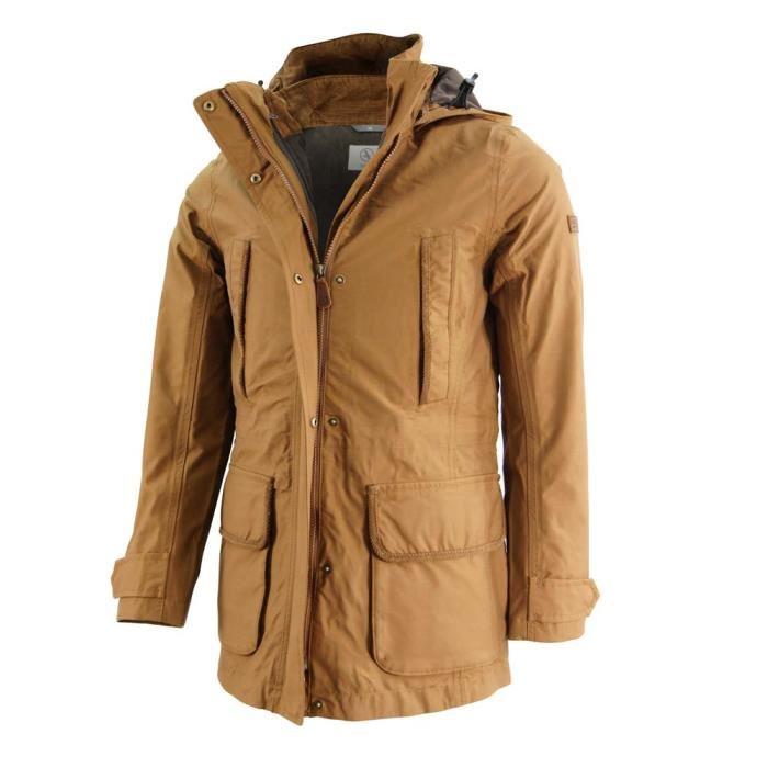 manteau femme aigle
