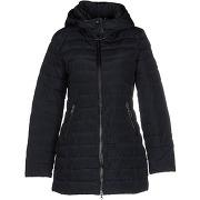 manteau femme armani