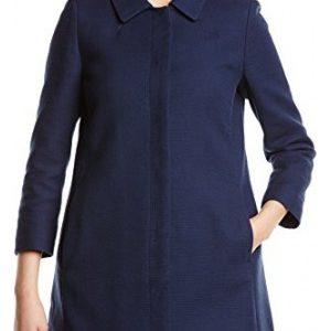 manteau femme benetton