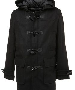 manteau femme burton