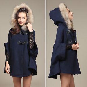 manteau femme hiver chaud. Black Bedroom Furniture Sets. Home Design Ideas