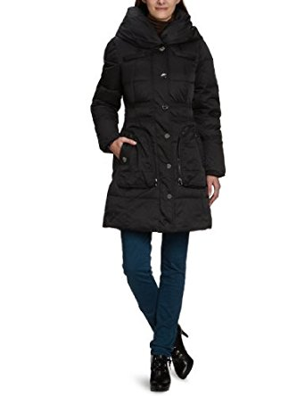 manteau femme mexx