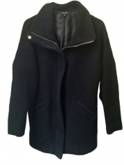 manteau femme new look