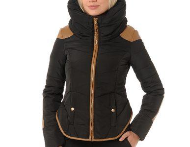 manteau femme pas cher fashion