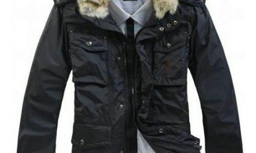 manteau femme ralph lauren