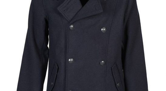 manteau femme teddy smith