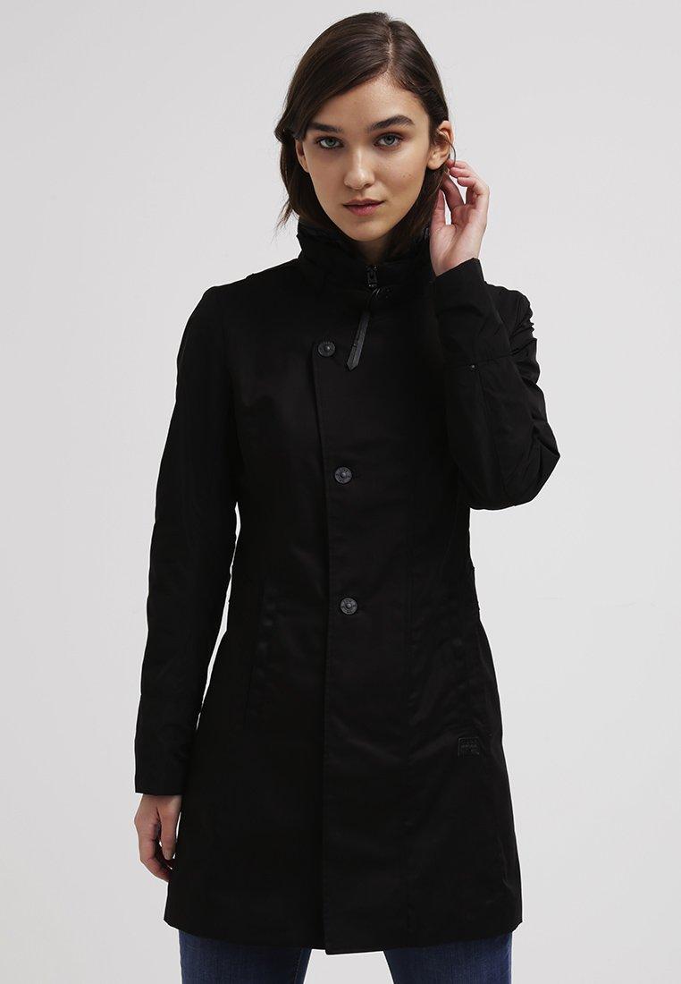 manteau g star femme