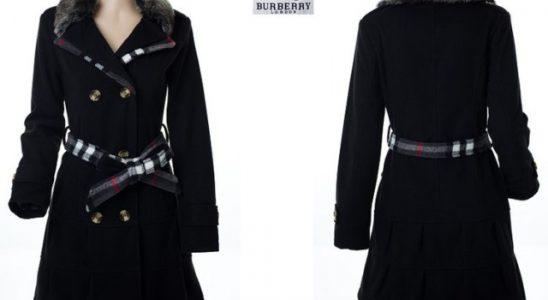 manteau guess femme pas cher