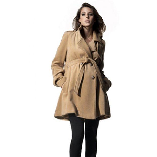 Manteau et veste Grossesse. Nos manteaux femme enceinte et vestes grossesse s'assortiront à merveille avec votre garde-robe et sauront parfaire vos looks en vous tenant toujours au chaud.