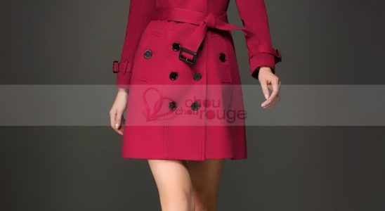 manteau robe femme