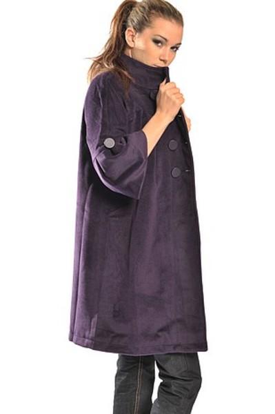 manteaux femme trois quart. Black Bedroom Furniture Sets. Home Design Ideas