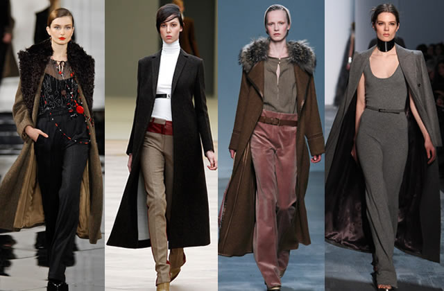 manteau xxl femme