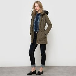 manteaux bleu marine femme