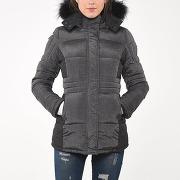 manteaux kaporal femme