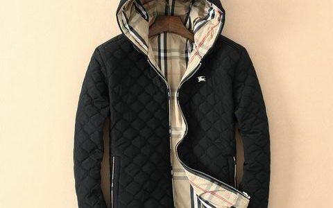 marque de manteau femme